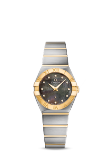 omega-constellation-quartz-24-mm-12320246057006-l