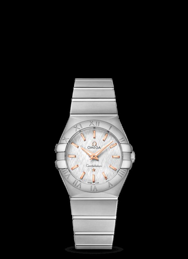 omega-constellation-quartz-27-mm-12310276002004-l