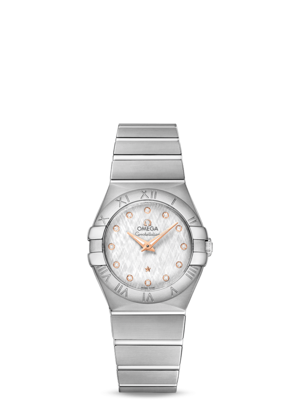 omega-constellation-quartz-27-mm-12310276052001-l