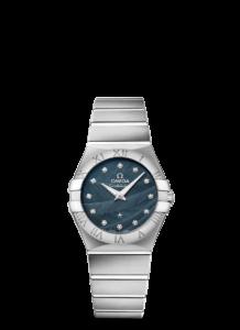 omega-constellation-quartz-27-mm-12310276053001-l