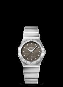 omega-constellation-quartz-27-mm-12310276056001-l