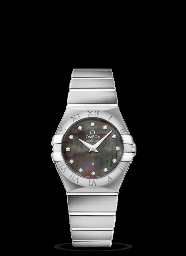 omega-constellation-quartz-27-mm-12310276057003-l