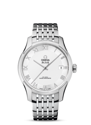 omega-de-ville-hour-vision-omega-co-axial-master-chronometer-41-mm-43310412102001-l