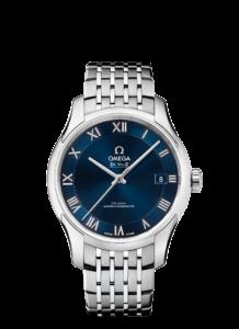 omega-de-ville-hour-vision-omega-co-axial-master-chronometer-41-mm-43310412103001-l
