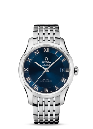 omega-de-ville-hour-vision-omega-co-axial-master-chronometer-41-mm-43310412103001-l