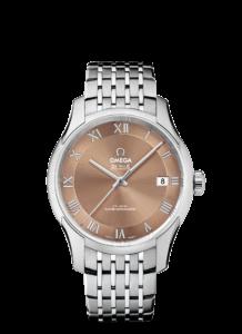 omega-de-ville-hour-vision-omega-co-axial-master-chronometer-41-mm-43310412110001-l