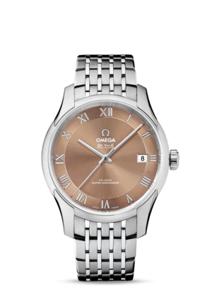 omega-de-ville-hour-vision-omega-co-axial-master-chronometer-41-mm-43310412110001-l