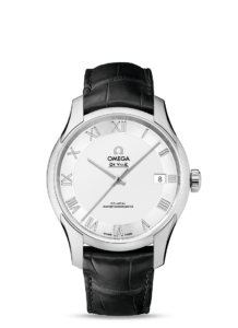 omega-de-ville-hour-vision-omega-co-axial-master-chronometer-41-mm-43313412102001-l