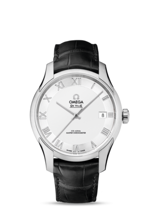 omega-de-ville-hour-vision-omega-co-axial-master-chronometer-41-mm-43313412102001-l