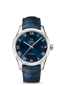 omega-de-ville-hour-vision-omega-co-axial-master-chronometer-41-mm-43313412103001-l