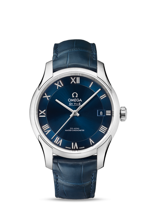 omega-de-ville-hour-vision-omega-co-axial-master-chronometer-41-mm-43313412103001-l