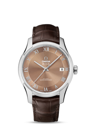 omega-de-ville-hour-vision-omega-co-axial-master-chronometer-41-mm-43313412110001-l