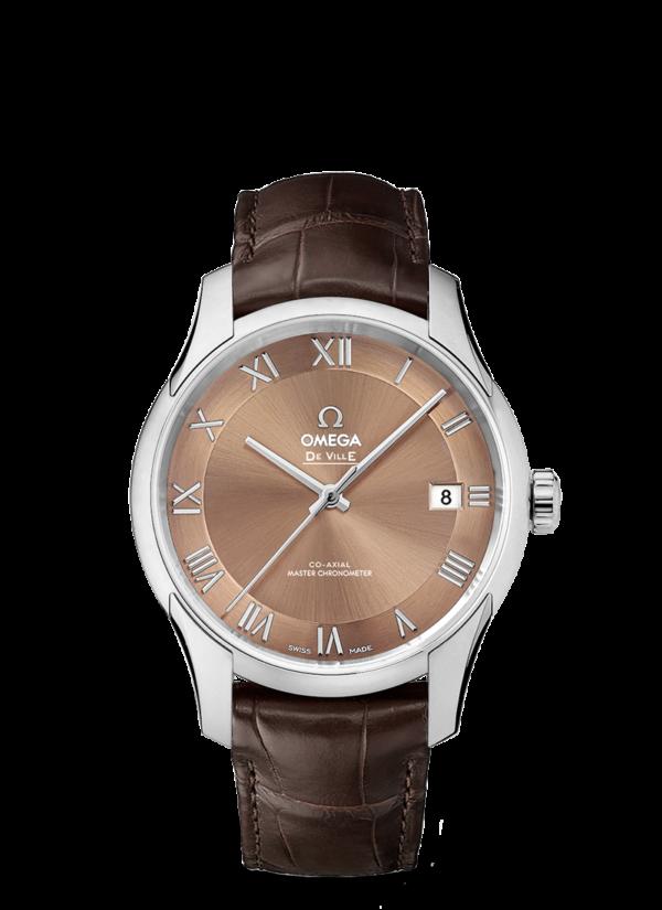 omega-de-ville-hour-vision-omega-co-axial-master-chronometer-41-mm-43313412110001-l