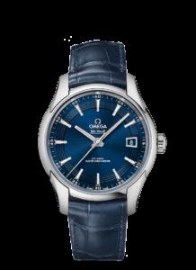 omega-de-ville-hour-vision-omega-co-axial-master-chronometer-41-mm-43333412103001-l