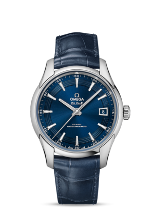 omega-de-ville-hour-vision-omega-co-axial-master-chronometer-41-mm-43333412103001-l