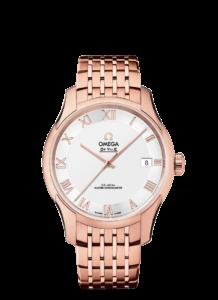 omega-de-ville-hour-vision-omega-co-axial-master-chronometer-41-mm-43350412102001-l