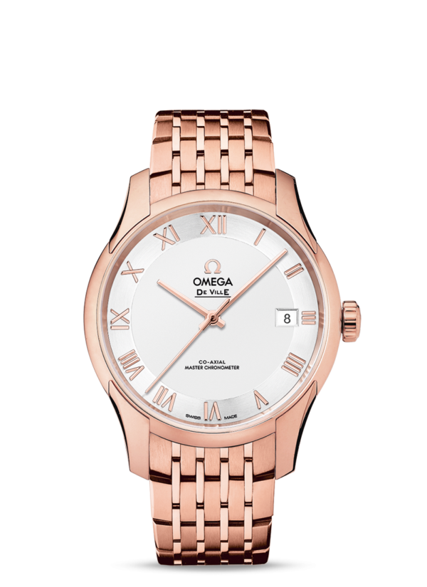 omega-de-ville-hour-vision-omega-co-axial-master-chronometer-41-mm-43350412102001-l