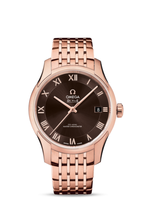 omega-de-ville-hour-vision-omega-co-axial-master-chronometer-41-mm-43350412113001-l