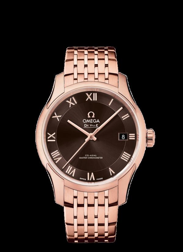 omega-de-ville-hour-vision-omega-co-axial-master-chronometer-41-mm-43350412113001-l