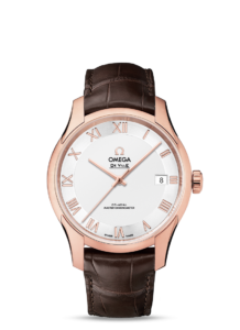 omega-de-ville-hour-vision-omega-co-axial-master-chronometer-41-mm-43353412102001-l