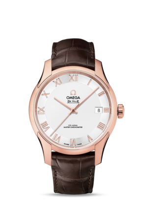 omega-de-ville-hour-vision-omega-co-axial-master-chronometer-41-mm-43353412102001-l