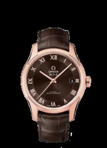 omega-de-ville-hour-vision-omega-co-axial-master-chronometer-41-mm-43353412113001-l