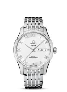 omega-de-ville-hour-vision-omega-co-axial-master-chronometer-annual-calendar-41-mm-43310412202001-l
