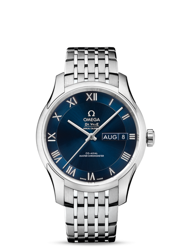 omega-de-ville-hour-vision-omega-co-axial-master-chronometer-annual-calendar-41-mm-43310412203001-l