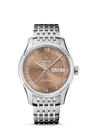 omega-de-ville-hour-vision-omega-co-axial-master-chronometer-annual-calendar-41-mm-43310412210001-l
