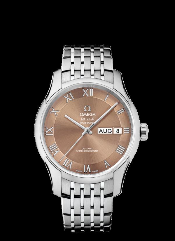 omega-de-ville-hour-vision-omega-co-axial-master-chronometer-annual-calendar-41-mm-43310412210001-l