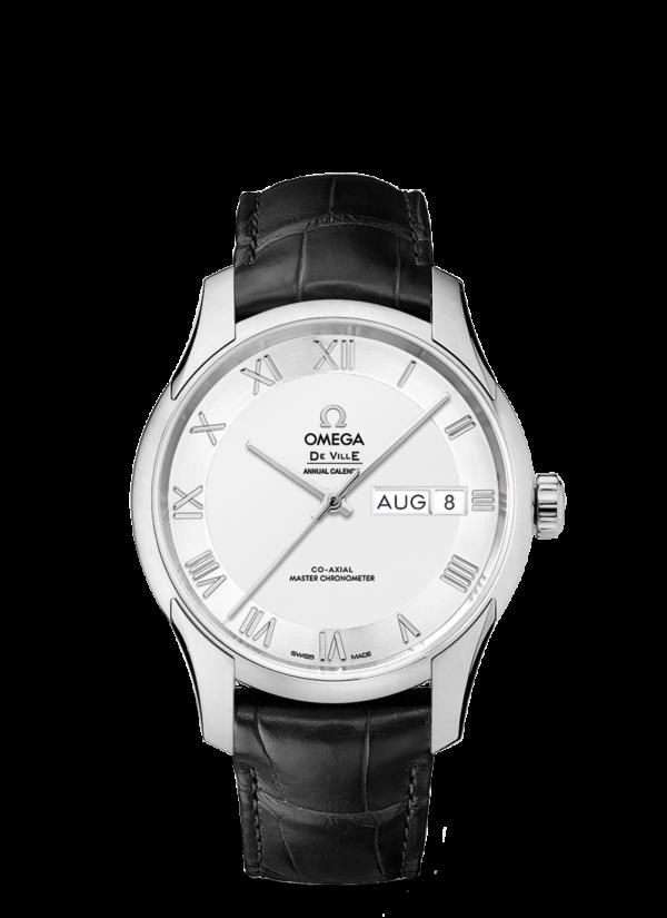 omega-de-ville-hour-vision-omega-co-axial-master-chronometer-annual-calendar-41-mm-43313412202001-l