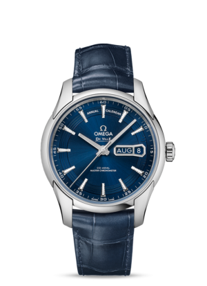 omega-de-ville-hour-vision-omega-co-axial-master-chronometer-annual-calendar-41-mm-43333412203001-l