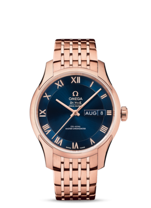 omega-de-ville-hour-vision-omega-co-axial-master-chronometer-annual-calendar-41-mm-43350412203001-l