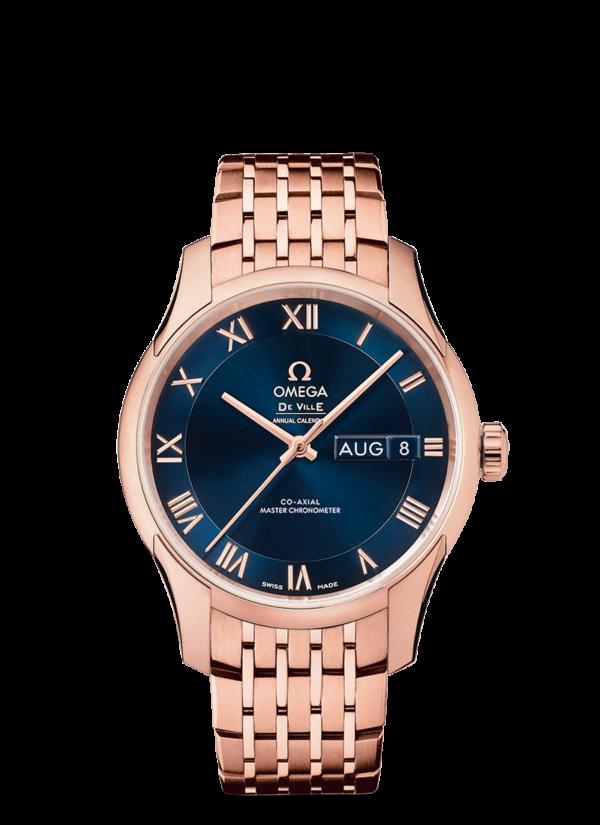 omega-de-ville-hour-vision-omega-co-axial-master-chronometer-annual-calendar-41-mm-43350412203001-l