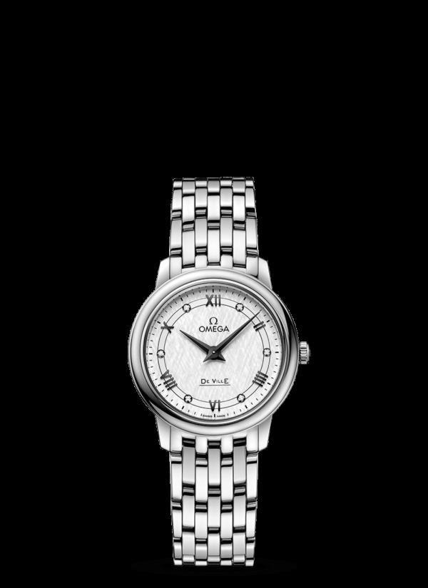 omega-de-ville-prestige-quartz-27-4-mm-42410276052002-l