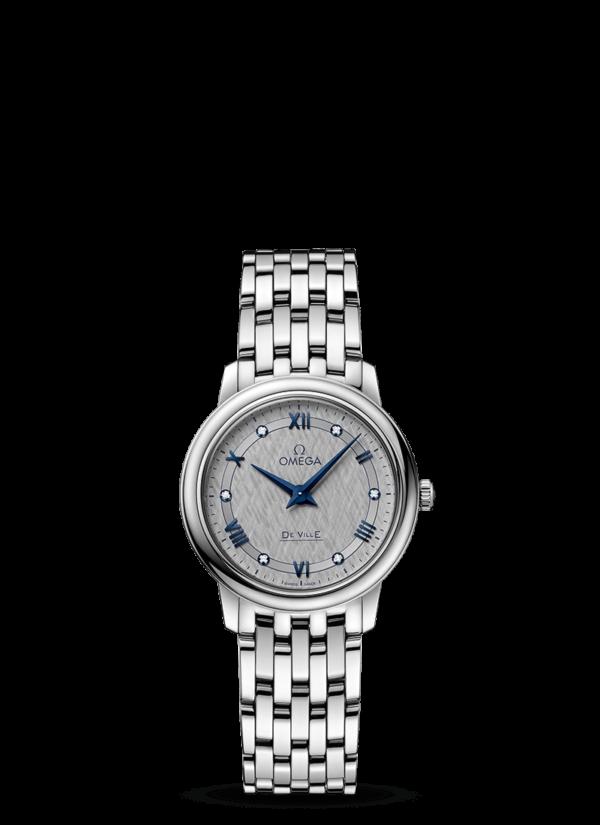omega-de-ville-prestige-quartz-27-4-mm-42410276056002-l