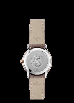 omega-de-ville-prestige-quartz-27-4-mm-42423276052001-l