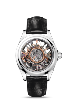 omega-de-ville-tourbillon-co-axial-limited-edition-38-7-mm-51393392199001-l