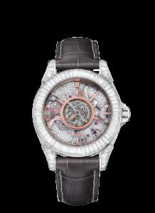 omega-de-ville-tourbillon-co-axial-limited-edition-38-7-mm-51398392156001-l