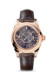 omega-de-ville-tourbillon-co-axial-numbered-edition-38-7-mm-51353392199001-l