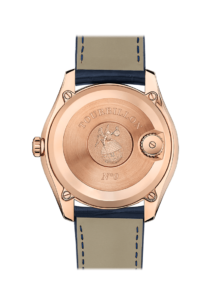 omega-de-ville-tourbillon-co-axial-numbered-edition-44-mm-52853442103001-3-product