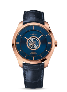 omega-de-ville-tourbillon-co-axial-numbered-edition-44-mm-52853442103001-l