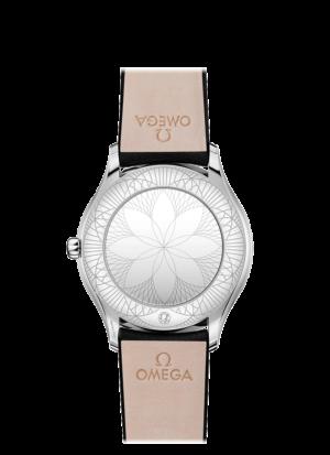 omega-de-ville-tresor-quartz-36-mm-42817366005001-l