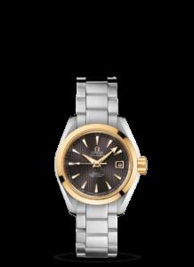 omega-seamaster-aqua-terra-150m-omega-co-axial-30-mm-23120302006004-l