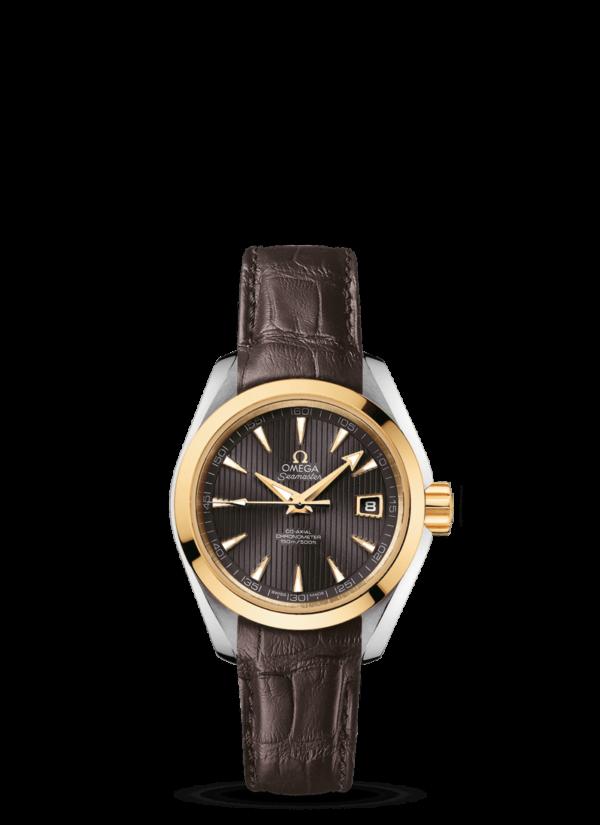 omega-seamaster-aqua-terra-150m-omega-co-axial-30-mm-23123302006002-l