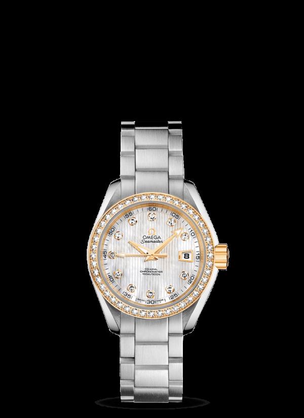 omega-seamaster-aqua-terra-150m-omega-co-axial-30-mm-23125302055004-l
