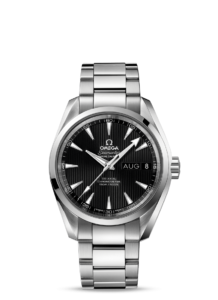 omega-seamaster-aqua-terra-150m-omega-co-axial-annual-calendar-38-5-mm-23110392201001-l