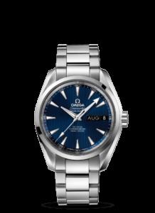 omega-seamaster-aqua-terra-150m-omega-co-axial-annual-calendar-38-5-mm-23110392203001-l