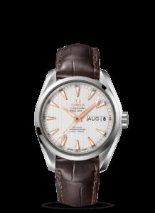 omega-seamaster-aqua-terra-150m-omega-co-axial-annual-calendar-38-5-mm-23113392202001-l