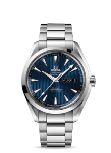 omega-seamaster-aqua-terra-150m-omega-co-axial-annual-calendar-43-mm-23110432203002-l